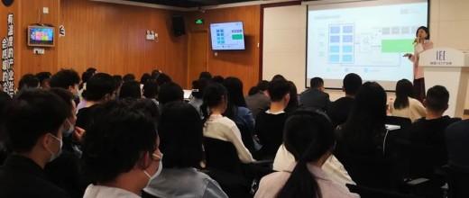 助力业绩增长|亚马逊广告专题课重庆专场圆满举行